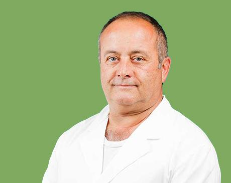 Dr. Umberto Zaglio